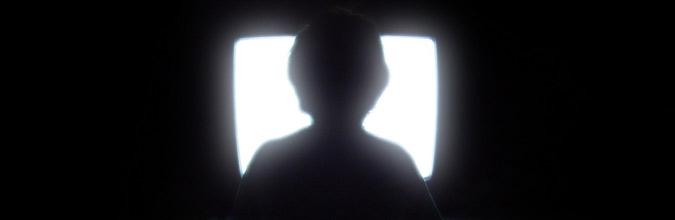 10 Ways to Avoid Brainwashing