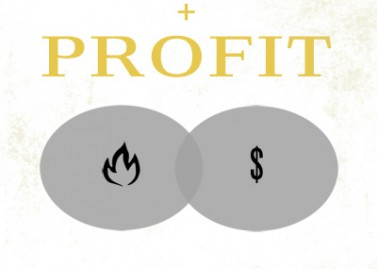 Passion + Profit Workbook