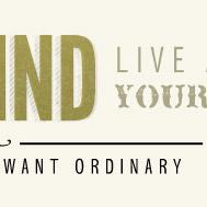 I Need Your Help, New Header for Illuminated Mind
