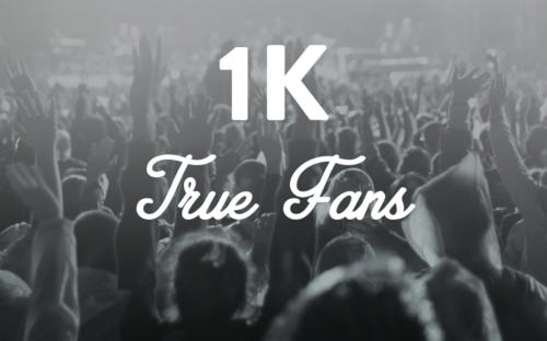 1000-true-fans-image