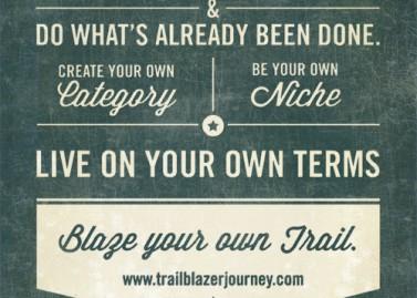 10 Trailblazers to Watch in 2012