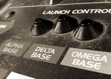 The 40 Step Checklist for a Highly Successful Launch