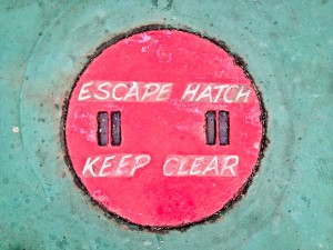escape-hatch