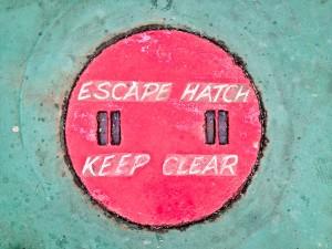 escape-hatch