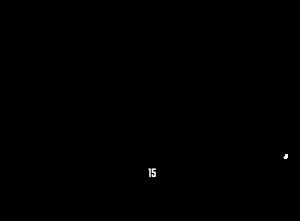 guarantee-symbol