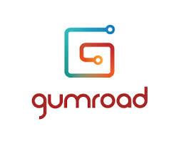 gumroad-logo