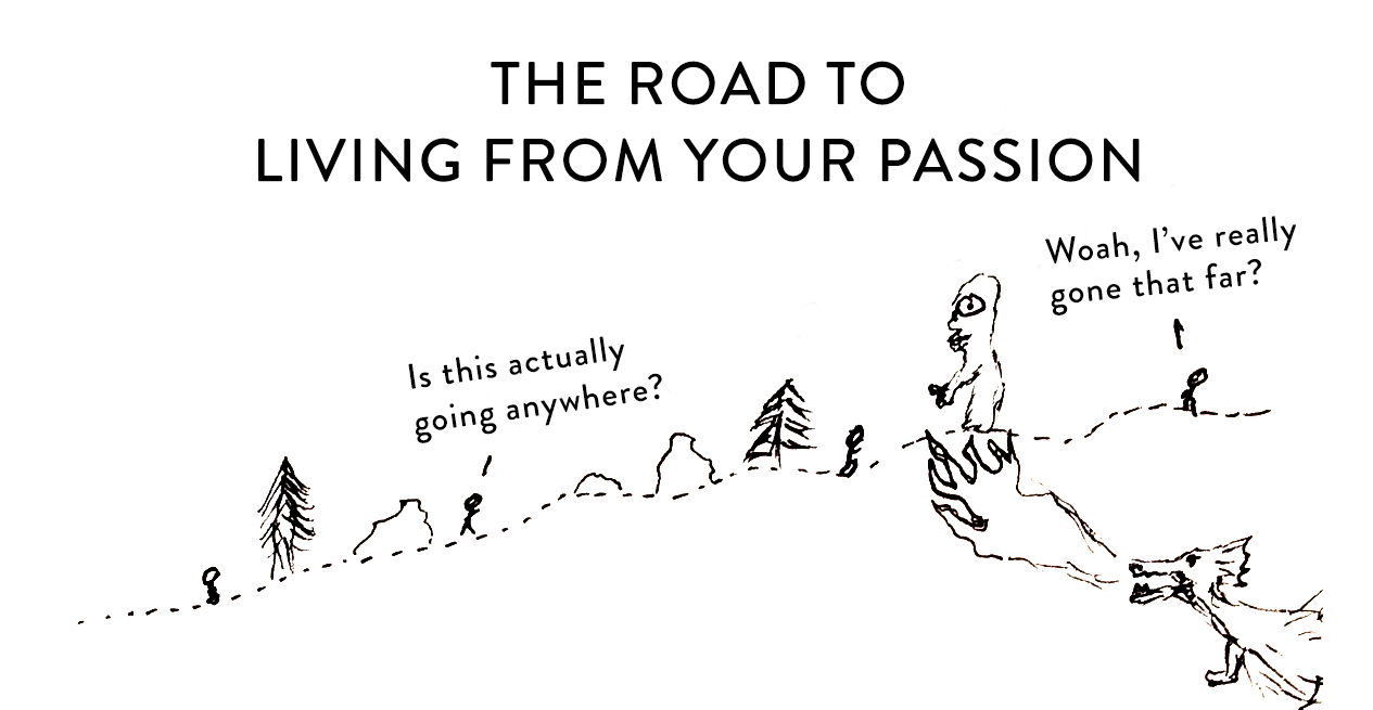 road-to-passion-illustration