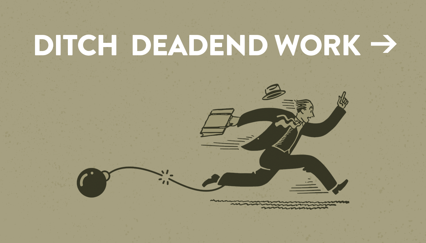 trailblazer-ditch-deadend-work