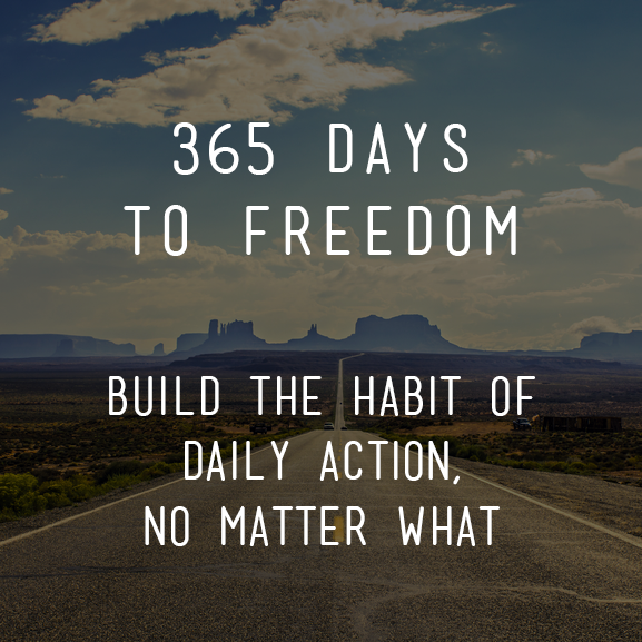 365-days-to-freedom-ad